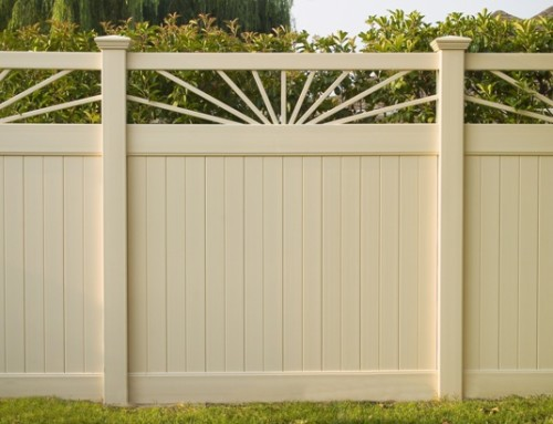 Do I Need a Commercial Fence for my Business?