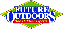 Future Outdoors