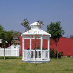 Gazebos by Future Outdoors