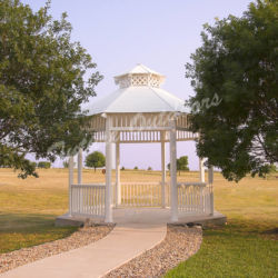 Dallas Gazebo Company