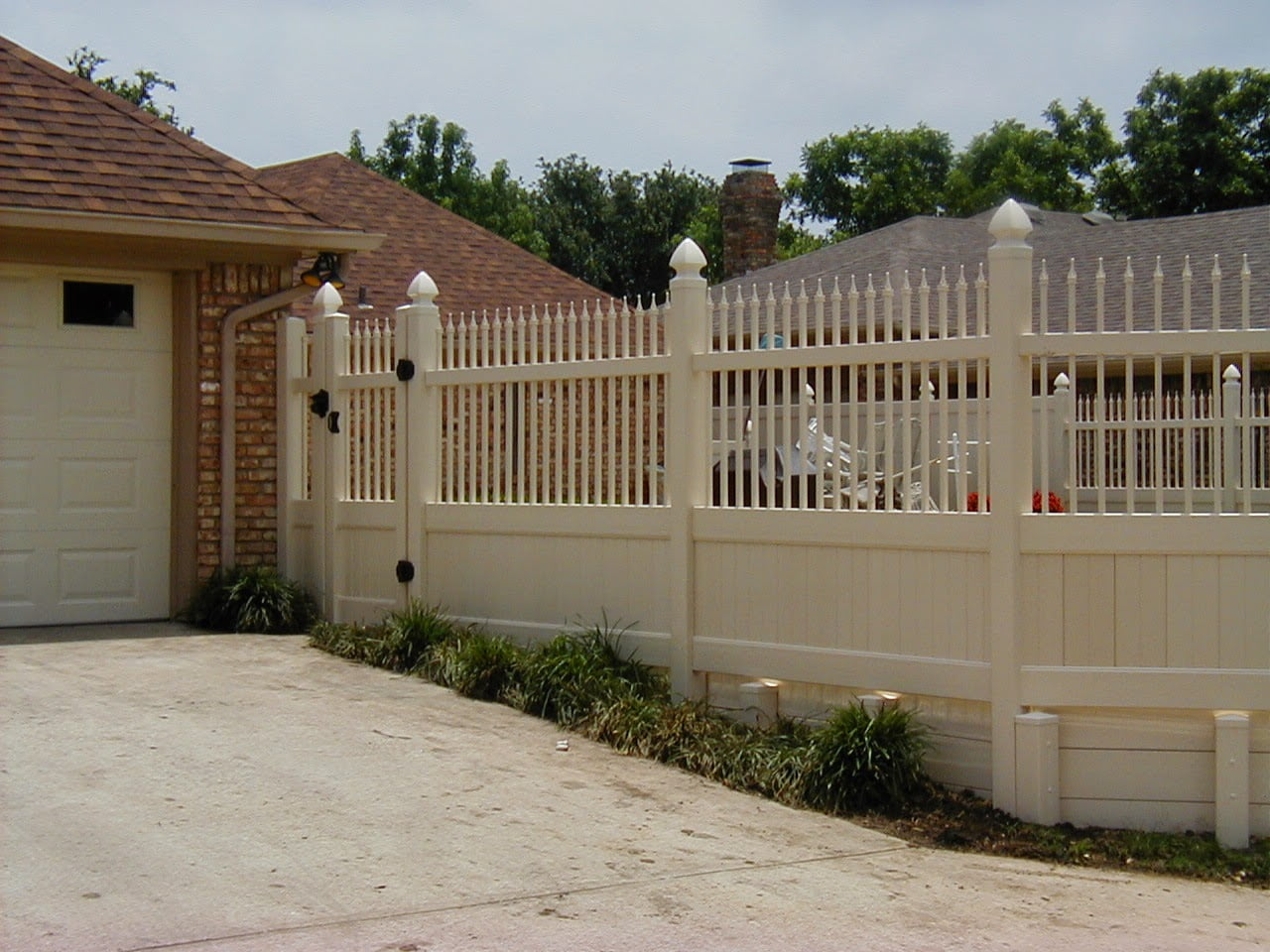 Do You Need A Retaining Wall In Dallas